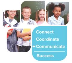 bloomz-the-simplest-parent-teacher-communications-app