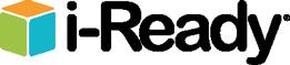 i-ready_logo