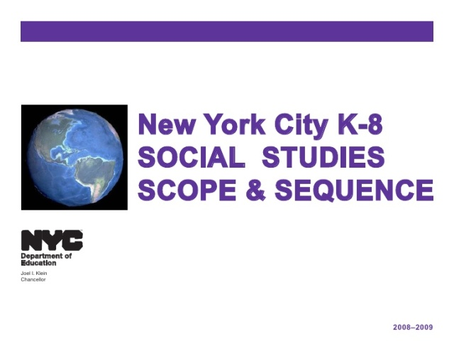 nyc-social-studies-scope-and-sequence-k8-1-728