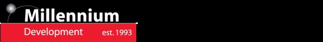 Millenniumlogo
