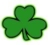 free-shamrock-clipart-green_shamrock.jpg